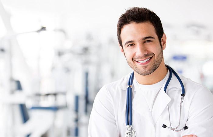 Osteopatia to medycyna niekonwencjonalna ,które w mgnieniu oka się kształtuje i pomaga z kłopotami zdrowotnymi w odziałe w Krakowie.