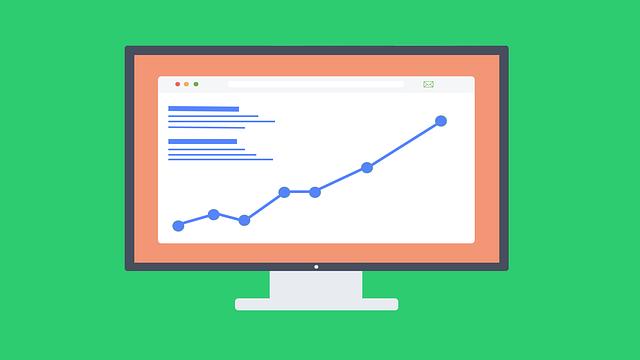 Znawca w dziedzinie pozycjonowania sformuje odpowiedniapodejście do twojego biznesu w wyszukiwarce.