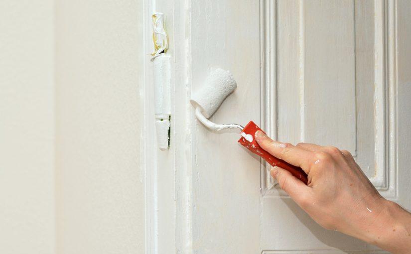 Planując remont mieszkania pożądane byłoby wcześniej przygotowywać się do niego.
